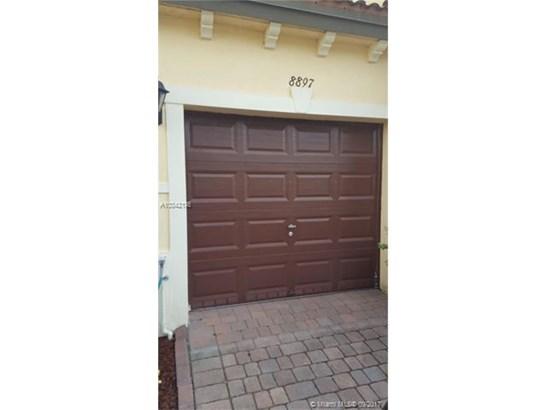 8897 229 St, Cutler Bay, FL - USA (photo 5)