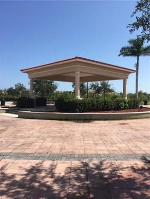 2535 Se Ruskin Drive, Port St. Lucie, FL - USA (photo 3)