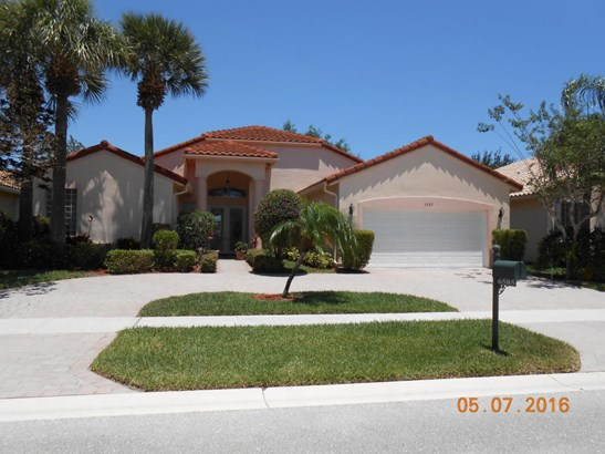 Rental - Boynton Beach, FL (photo 1)