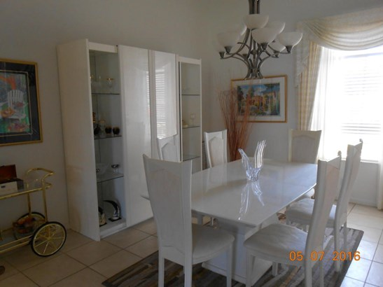 Rental - Boynton Beach, FL (photo 4)