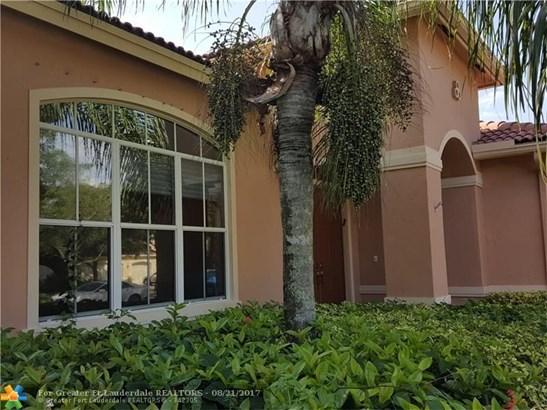 Single-Family Home - Cooper City, FL (photo 3)