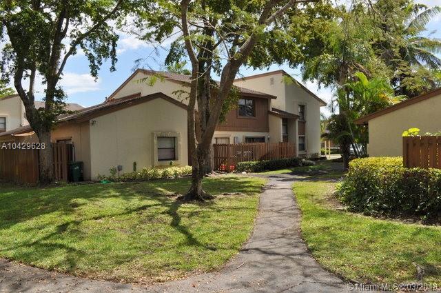 10669 Sw 113th Pl  #84w, Miami, FL - USA (photo 1)