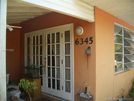 6345 Sw 34th St, Miami, FL - USA (photo 1)