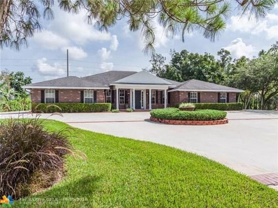 11345 Earnest Blvd, Davie, FL - USA (photo 2)