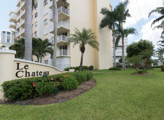 Condo/Townhouse - South Palm Beach, FL (photo 1)