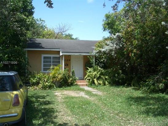 6359 Sw 34th St, Miami, FL - USA (photo 1)