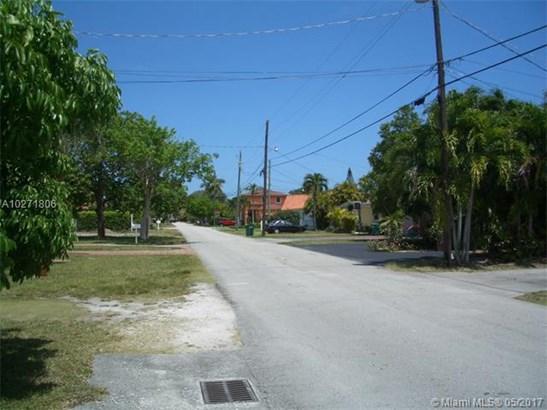 6359 Sw 34th St, Miami, FL - USA (photo 3)