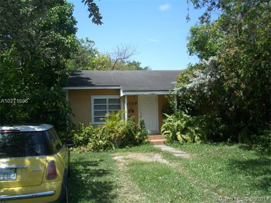 6359 Sw 34th St, Miami, FL - USA (photo 4)
