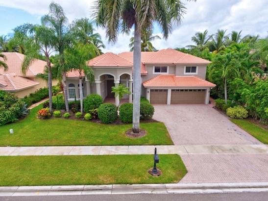 10857 King Bay Drive, Boca Raton, FL - USA (photo 2)