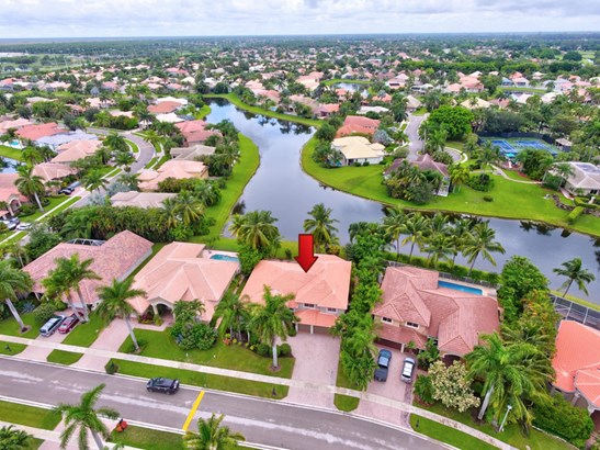 10857 King Bay Drive, Boca Raton, FL - USA (photo 4)