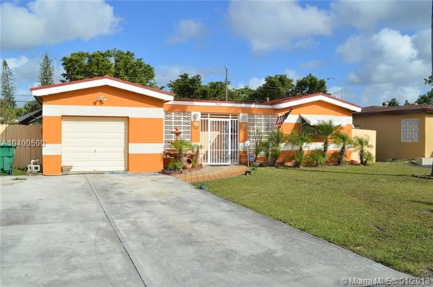 7833 Granada Blvd, Miramar, FL - USA (photo 1)
