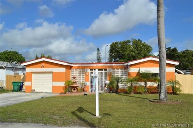 7833 Granada Blvd, Miramar, FL - USA (photo 3)