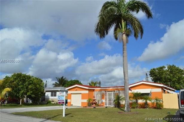 7833 Granada Blvd, Miramar, FL - USA (photo 4)