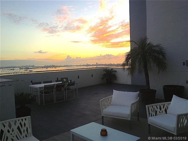 244 Biscayne Blvd  #ph4908, Miami, FL - USA (photo 2)