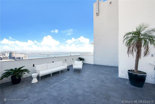 244 Biscayne Blvd  #ph4908, Miami, FL - USA (photo 3)