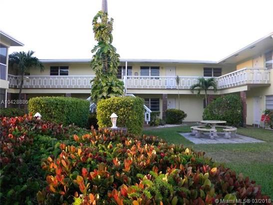 1501 Arthur St  #7, Hollywood, FL - USA (photo 3)