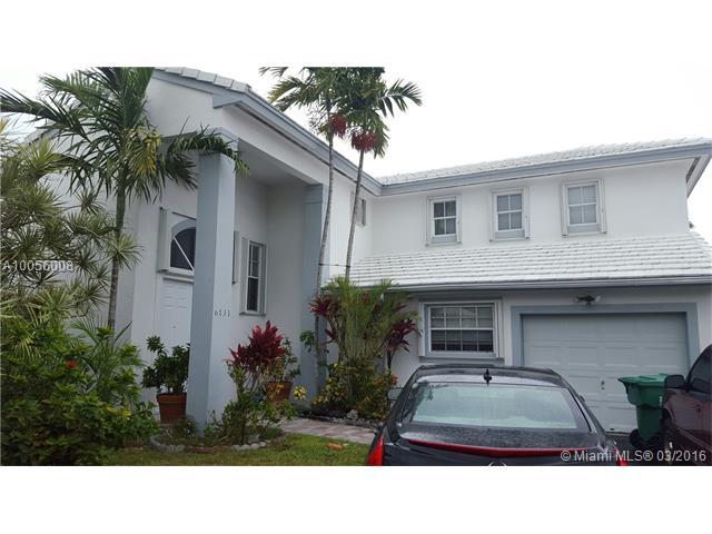 6131 Sw 115th Ave, Miami, FL - USA (photo 1)