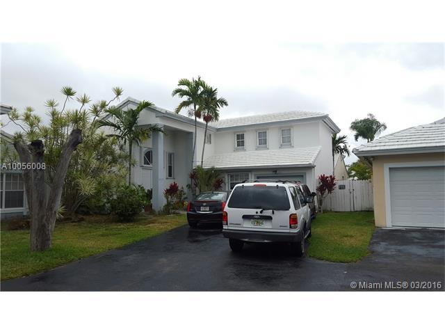 6131 Sw 115th Ave, Miami, FL - USA (photo 2)