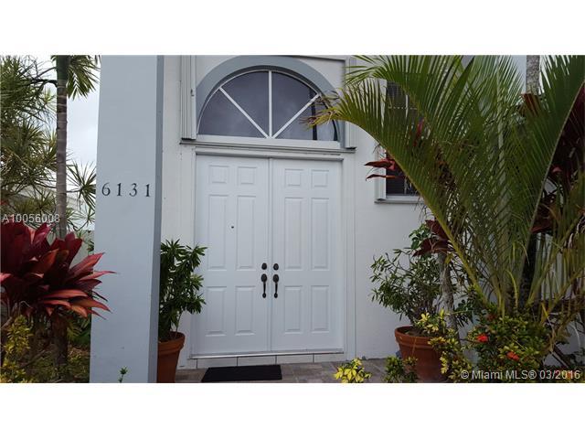 6131 Sw 115th Ave, Miami, FL - USA (photo 3)