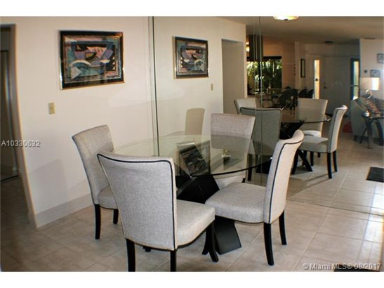 Condo/Townhouse - Coconut Creek, FL (photo 4)