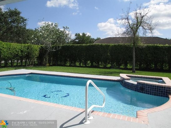 1577 Nw 103rd Ter, Coral Springs, FL - USA (photo 2)