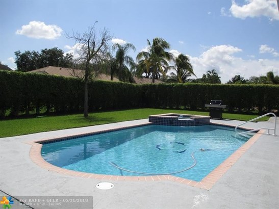 1577 Nw 103rd Ter, Coral Springs, FL - USA (photo 3)