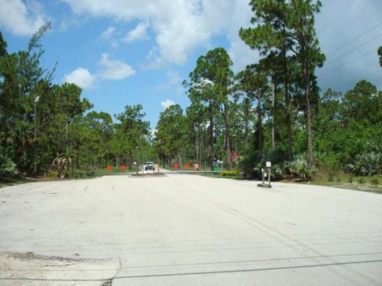 19982 Egret Lane Lot 209, Loxahatchee, FL - USA (photo 2)