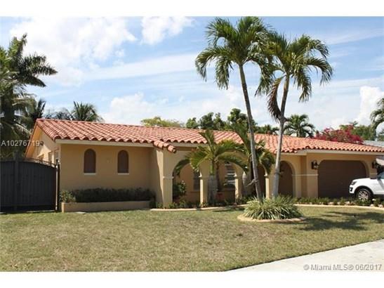Rental - Miami Lakes, FL (photo 2)