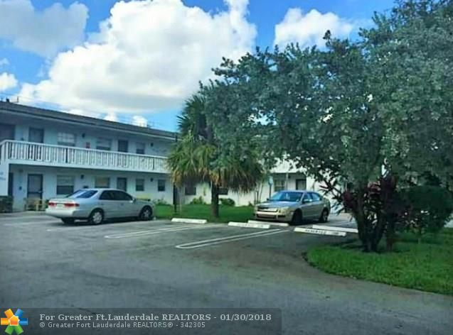 4140 Woodside Dr #202, Coral Springs, FL - USA (photo 2)