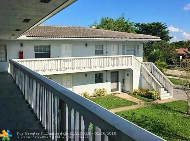 4140 Woodside Dr #202, Coral Springs, FL - USA (photo 3)