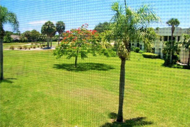 Condo/Townhouse - Hobe Sound, FL (photo 2)