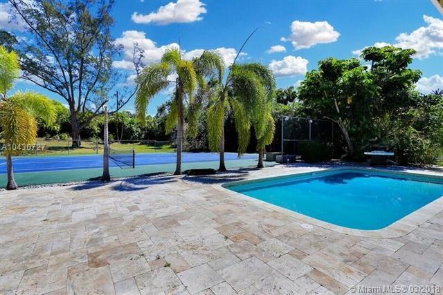 8044 Twin Lake, Boca Raton, FL - USA (photo 1)