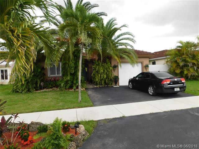 18261 Sw 142nd Pl, Miami, FL - USA (photo 1)