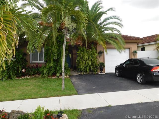 18261 Sw 142nd Pl, Miami, FL - USA (photo 2)