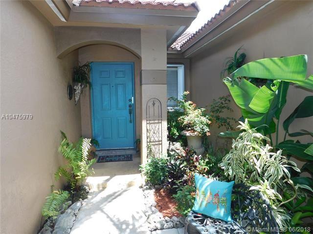 18261 Sw 142nd Pl, Miami, FL - USA (photo 3)