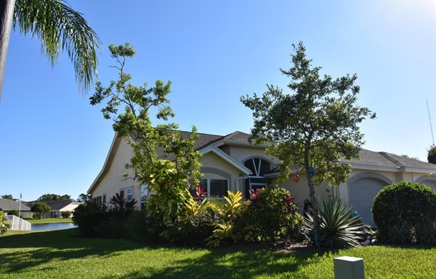 4202 Se Home Way, Port St. Lucie, FL - USA (photo 1)