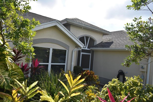 4202 Se Home Way, Port St. Lucie, FL - USA (photo 2)