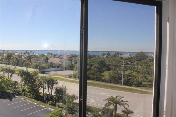 Condo/Townhouse - Stuart, FL (photo 4)