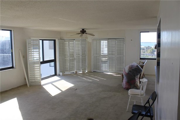 Condo/Townhouse - Stuart, FL (photo 5)