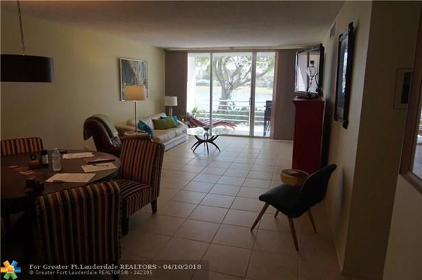 3200 N Course Ln #215, Pompano Beach, FL - USA (photo 5)