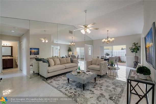 4270 Nw 55th Dr, Coconut Creek, FL - USA (photo 2)