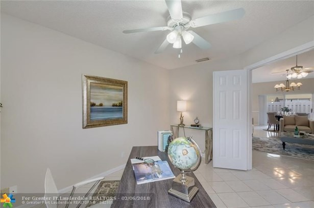 4270 Nw 55th Dr, Coconut Creek, FL - USA (photo 5)