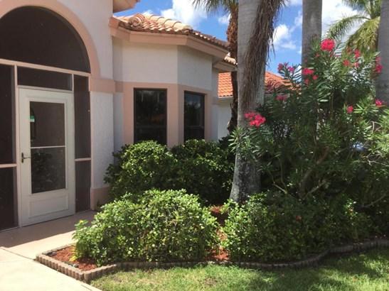 127 Derby Lane, Royal Palm Beach, FL - USA (photo 2)