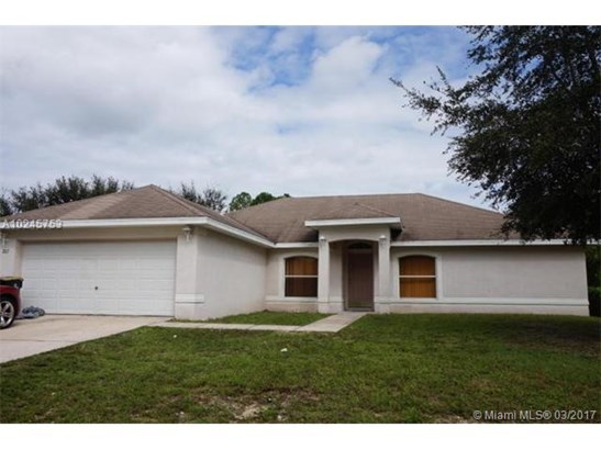 Single-Family Home - Other City - In The State Of Florida, FL (photo 2)