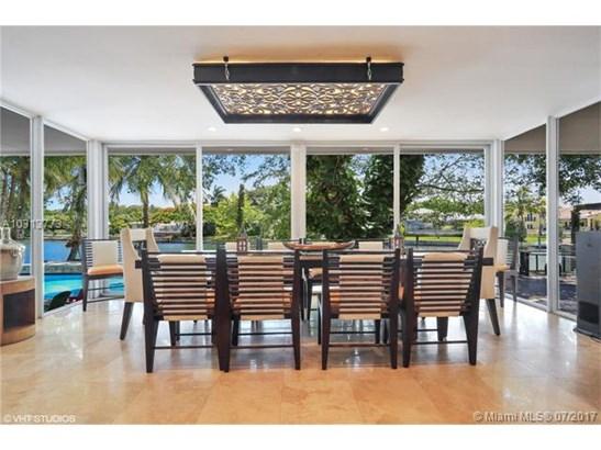 Single-Family Home - Coral Gables, FL (photo 1)