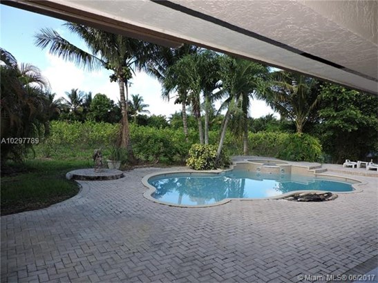 Single-Family Home - Miami, FL (photo 3)