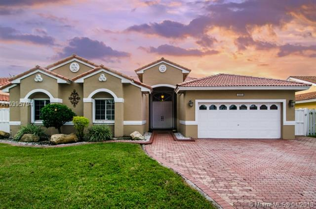 4480 Sw 148th Ter, Miramar, FL - USA (photo 2)