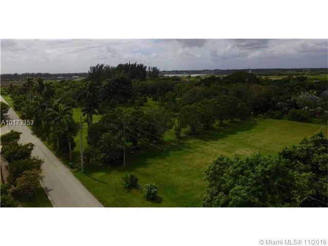 20500 Sw 134th Ave, Miami, FL - USA (photo 1)