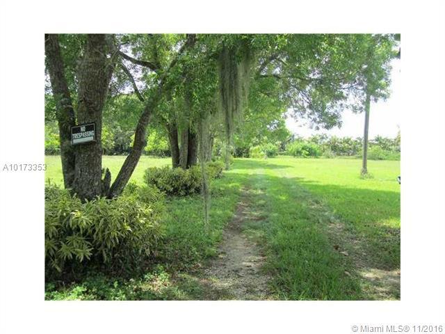 20500 Sw 134th Ave, Miami, FL - USA (photo 4)