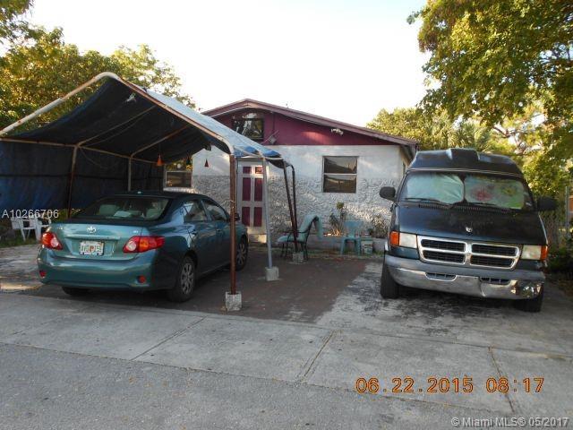 2608 Nw 3rd St, Pompano Beach, FL - USA (photo 1)